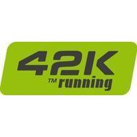 42k-logo-verde