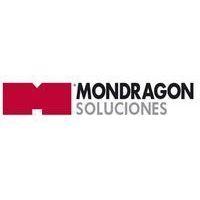 Mondragon soluciones