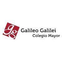 logo galilei_transparente