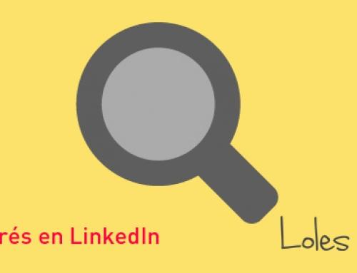 Cómo identificar grupos de interés en LinkedIn