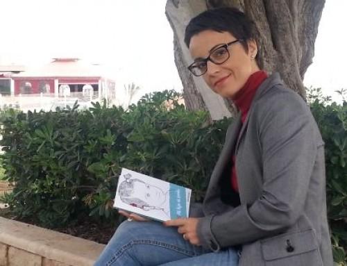 Presentaré mi libro SOS Mi hija es sorda en el IX Congreso Asociación de Logopedas de España