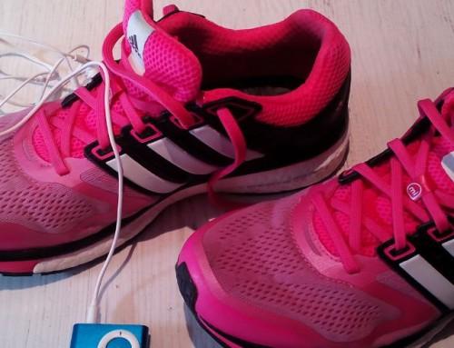 Mujeres y running, un tándem más que factible
