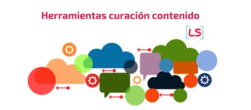La importancia de las herramientas de curación de contenidos