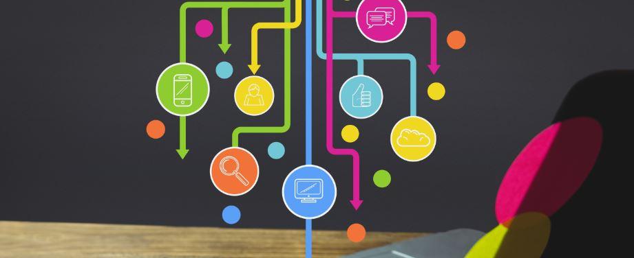 Importancia del marketing de contenidos en la estrategia empresarial