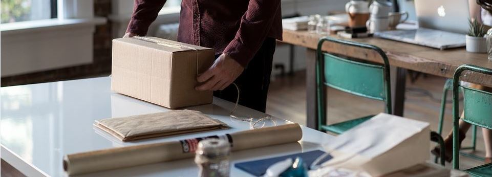 La percepción del cliente de una tienda online depende en gran medida de su experiencia con el envío