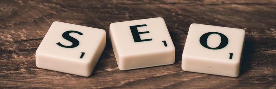 Inbound Marketing: cómo optimizar tu estrategia de contenidos para SEO