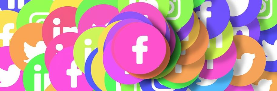 Facebook Ads en 2018: novedades y tendencias tendencias