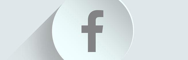 ¿Para qué sirve el píxel de Facebook?