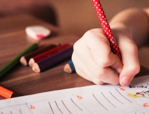 El refraseo, una técnica que ayuda mucho a los niños con pérdida auditiva en el aula