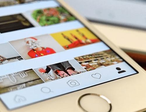 La importancia de compartir Stories de valor en tu cuenta de Instagram